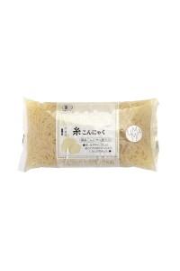 Organic Konjac Noodles 500g