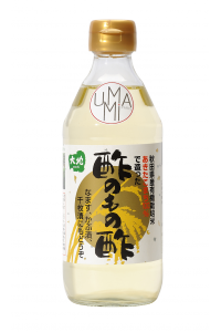 酢のもの酢 360 ml
