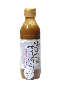Condensed Oyster sauce 300g