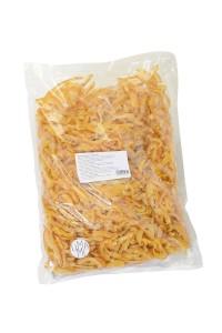 Écorces de iyokan sucrées 1kg