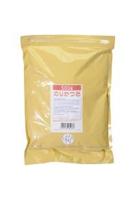 Furikake bonite - 500 g