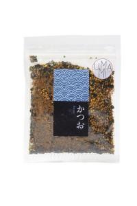 Furikake bonite - 48 g