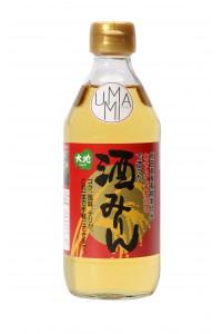 酒みりん 360 ml