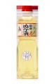 nuka zuke pour légumes en saumure (tsukemono) 500 ml