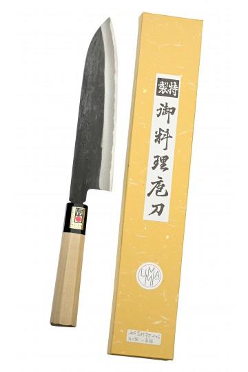 Gyuto knife 210 mm