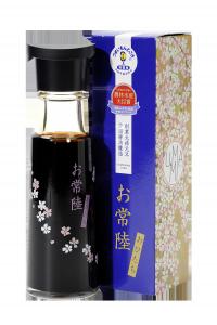 Sauce de soja premium Ohitachi 100 ml