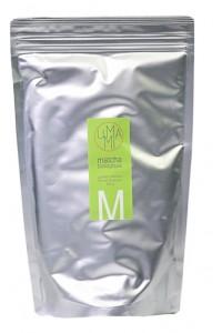 Matcha premium biologique - 500 g