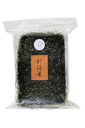 Kizami Nori - Shredded Nori 0.5mm 50g