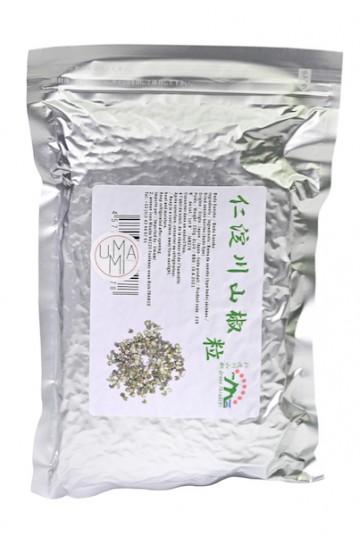 Sansho berries whole ( budo type) - 100g