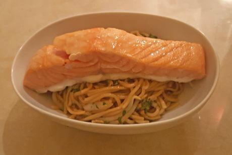 saumon-kombu.jpg
